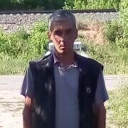 Алекс 38 Ульяновск