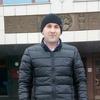 Aleksandr, 37, Norilsk