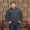 Игорь, 53, г.Владивосток