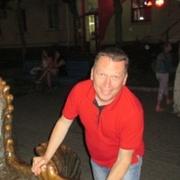 СЕРГІЙ 48 лет (Козерог) хочет познакомиться в Козельце