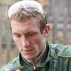 Александр, 29, г.Троицко-Печерск