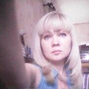 Татьяна 52 года (Скорпион) Туймазы