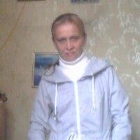 Ольга, 44 года, Овен, Москва