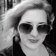 Натали, 46 лет, Стрелец