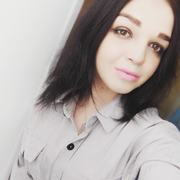Ольга 25 Уфа