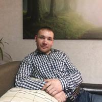 Александр, 37 лет, Рак, Ноябрьск