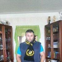АЛИК, 36 лет, Телец, Москва
