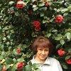 irina, 62, Turin