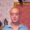 Антон, 26, г.Челябинск