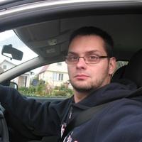 Степан, 33 года, Водолей, Минск