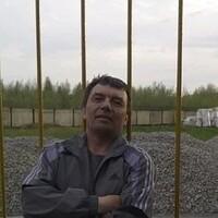ГЕННАДИЙ, 53 года, Стрелец, Нижневартовск