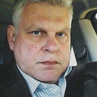 Марк, 45 лет, Близнецы, Москва