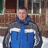 yuriy, 50, Georgiyevsk