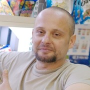 Юрий 47 Николаев
