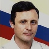 Sergey, 50, Gay