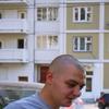 Артур, 30, г.Домодедово