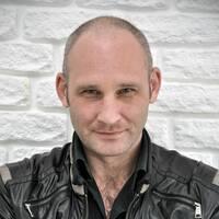 Евгений, 43 года, Весы, Севастополь