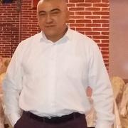 Бек 40 лет (Стрелец) Актау