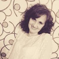 Marina, 45 лет, Козерог, Рим