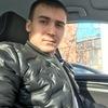 Максим, 24, г.Нижний Новгород