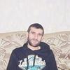 Айк, 34, г.Междуреченск
