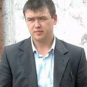 Сергей 29 Счастье
