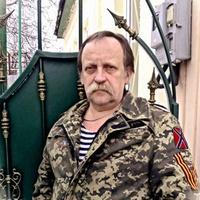 Сергей, 62 года, Рыбы, Макеевка