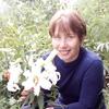 Светлана, 39, г.Забайкальск