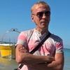 Игорь, 31, г.Севск