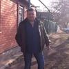 Aleksey Hloponin, 49, Shakhty