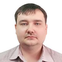 Рамис, 35 лет, Водолей, Казань