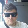 Миша, 23, г.Тячев