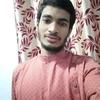 Syed Rafi UDDIN, 21, г.Дели