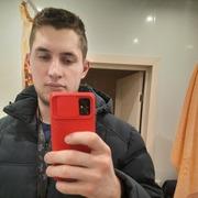 Денис 22 Иваново