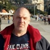 александр, 51, г.Евпатория