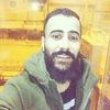 Dumairii, 28, г.Амман