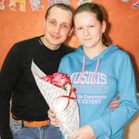 Екатерина, 26 лет, Рыбы, Киев