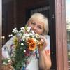 Людмила, 55, г.Пушкино