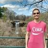 David Cisneros, 34, Minneapolis