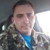 Vladimir, 40, Kurgan