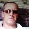 Vitaliy, 50, Lipetsk