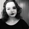 Анна, 16, г.Чернигов