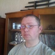 Геннадий, 35