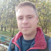 Евгений 31 год (Близнецы) Новая Каховка