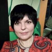 Helena, 36 лет, Рыбы, Омск