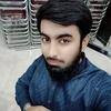 asad, 23, г.Лахор