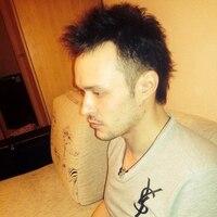 Владимир, 34 года, Телец, Москва