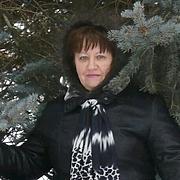 Римма 58 лет (Козерог) хочет познакомиться в Сорочинске