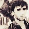 Sherali, 28, г.Душанбе
