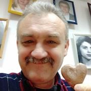 Александр 50 лет (Телец) Буденновск